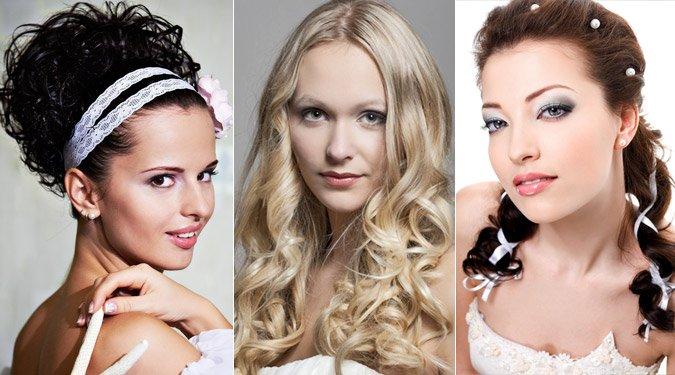 10 esküvő-ihlette frizura hosszú hajra