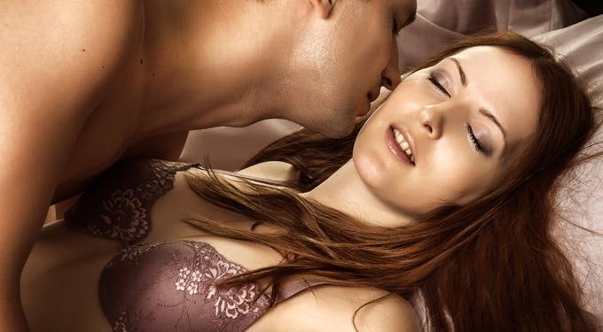 10 fergeteges szeretkezés tipp, amit ki kell próbálnod a harmadik X előtt