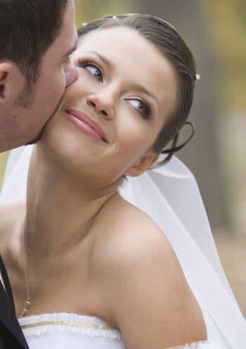 i am looking for a mauritániai esküvő nő)