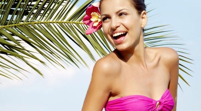 10 gyors nyári szépség megoldás