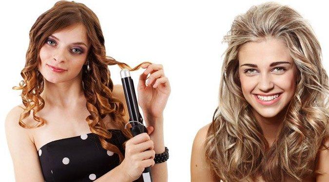 10 hajformázó tipp a tökéletes frizuráért