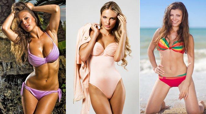10 hasznos tanács a tökéletes bikini megtalálásához