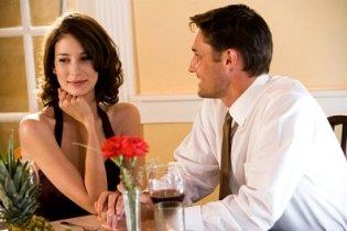 10 hiba az első randin