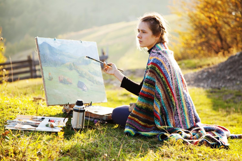 10 hobbi, amitől vágni fog az eszed