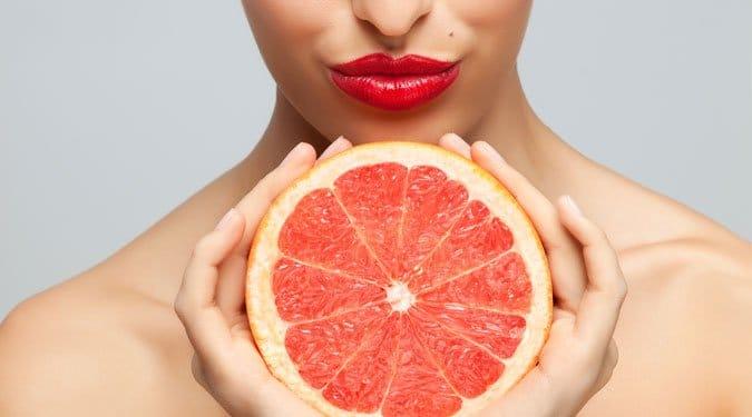 10 immunerősítő étel