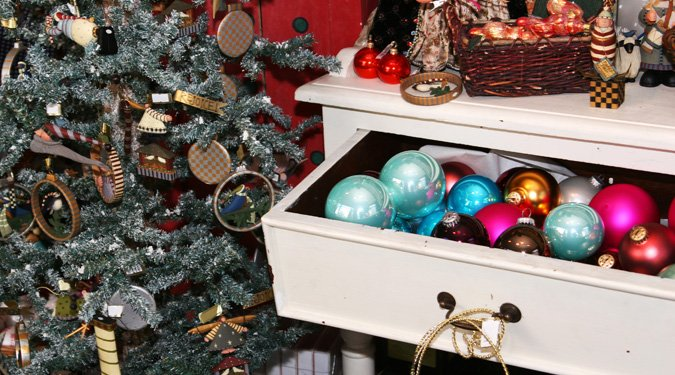 10 karácsonyi ajándék ötlet