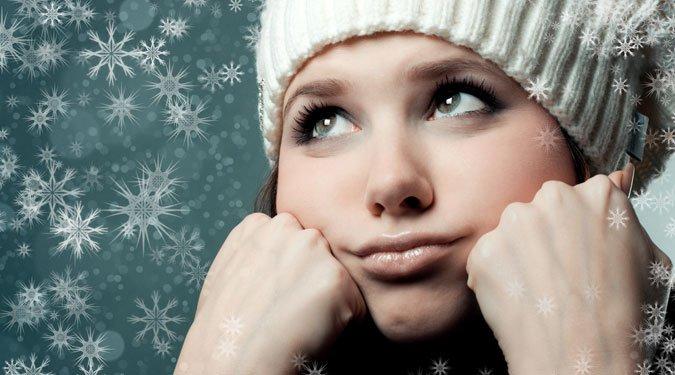 10 karácsonyi túlélő tipp a nemrég szakítottaknak
