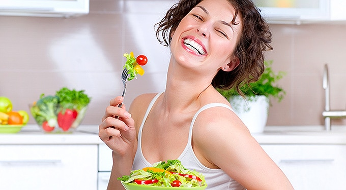 10 kilót is fogyhatsz a tudósnő módszerével – Ismerd meg a Conley-diétát!