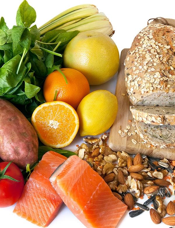 Hatékony brit diéta – avagy a Conley étrend - Hírnavigátor
