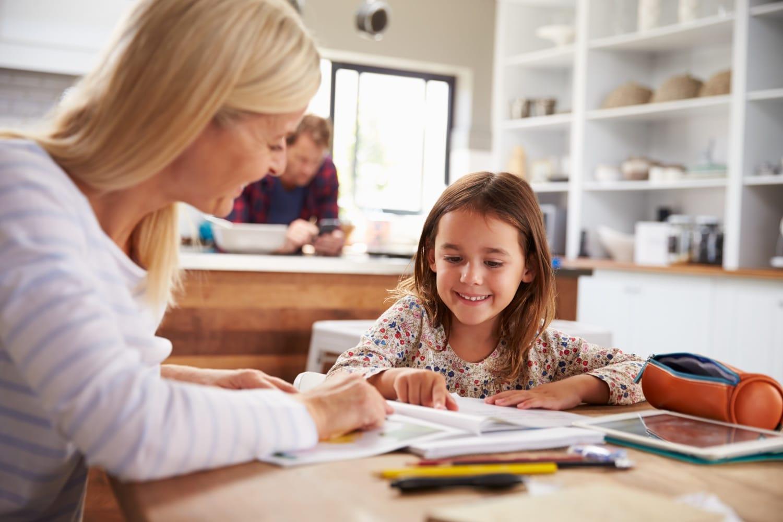 10 lépésben vissza az iskolába – Így töltsétek a szünet utolsó napjait