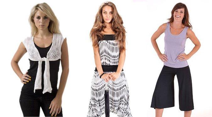 10 női ruhadarab, amit a férfiak utálnak