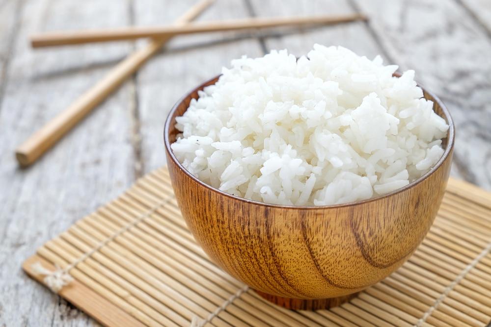 10 napos tisztító rizskúra: csak nagyon eltökélteknek