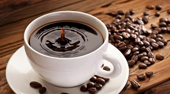 10 ok, amiért igyuk a kávét