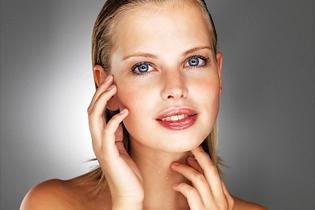 10 szépségtitok, amit ismerned kell