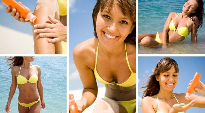 10 szükséges dolog a strandoláshoz