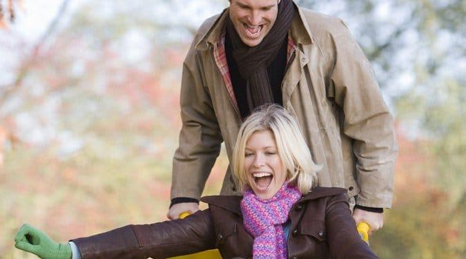 10 szabadidő tipp októberre