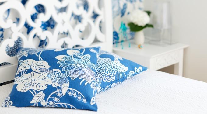 10 szuper dekoratív hobbi tipp télre