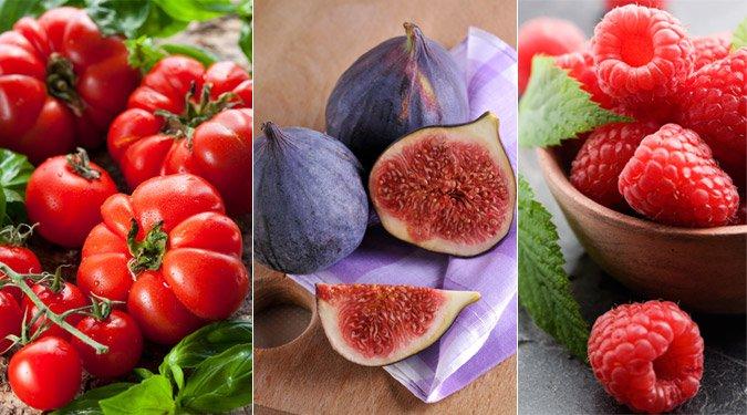 10 szuper-gyümölcs, amit a legegészségesebbnek tartanak