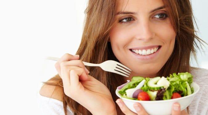 10 tipp a tartós fogyásért