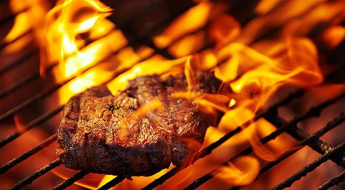 10 tipp, amivel tökéletessé teheted a grillezést