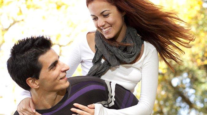 10 tipp, hogy jó legyen a kedved