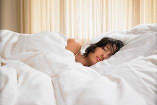 10 tipp, hogyan aludjunk jobban a hálószobában