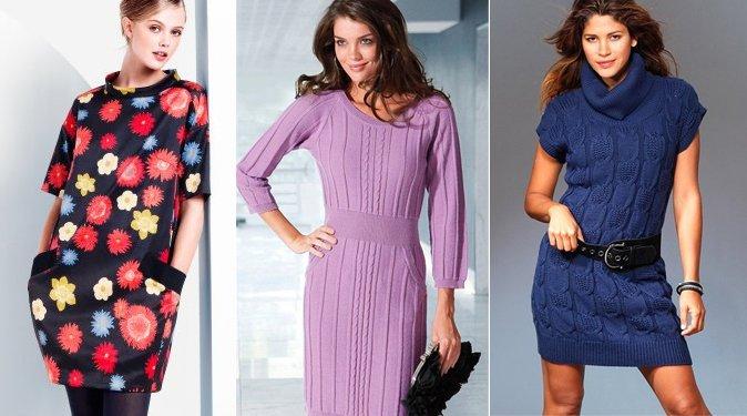 10 tipp hogyan hordd az egész ruhát