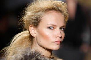 10 trendi frizuraötlet őszre