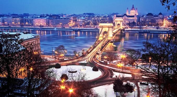 10 világhírű magyar siker a 2013-as évben