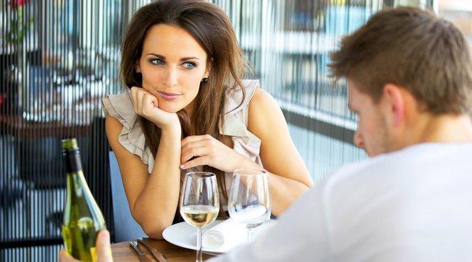 10+1 alapszabály az első randevúra