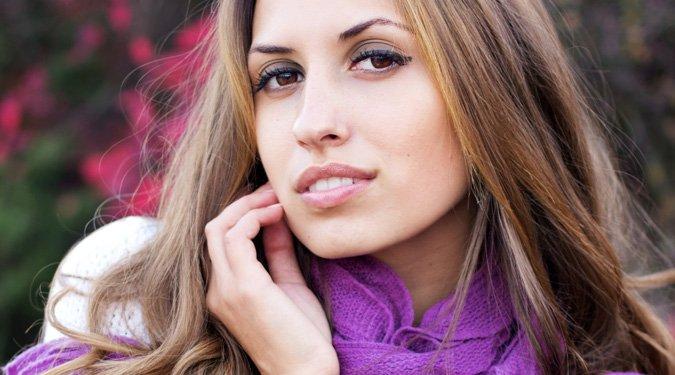 10+1 női dolog, amit vonzónak találnak a férfiak