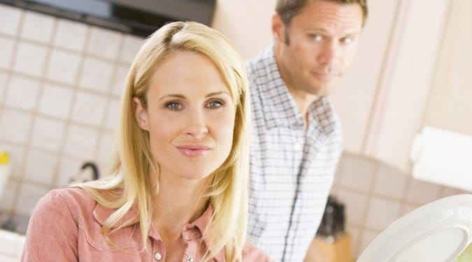 10+1 titok, amit senki nem mond el a házasságról