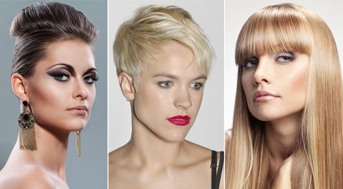 11 elragadó frizura őszre