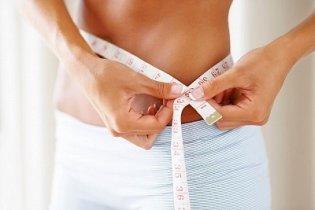 11 motiváció a fogyókúrához