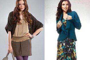 11 sikkes téli öltözet