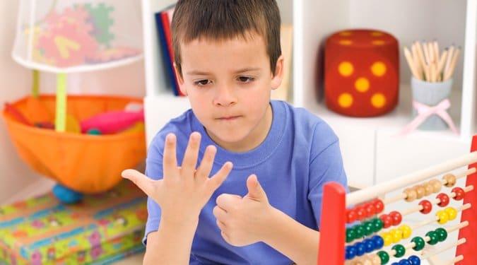 11 tipp hogyan legyen sikeres iskolás gyermekünkből
