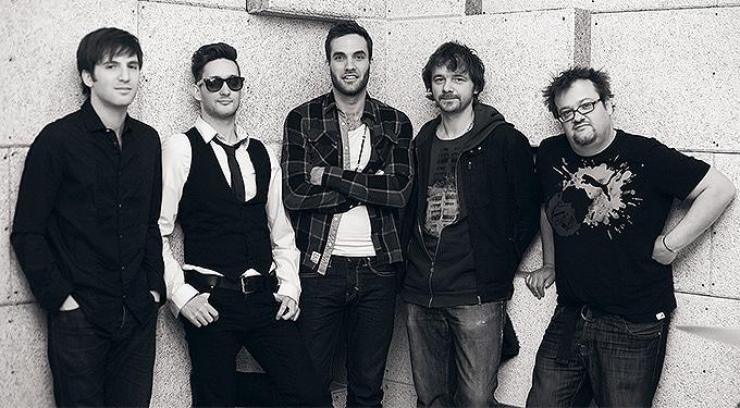 12 fellépő, akit nem hagyhatsz ki a 2014-es Balaton Sound-on I.