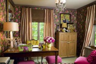 12 inspiráló szoba
