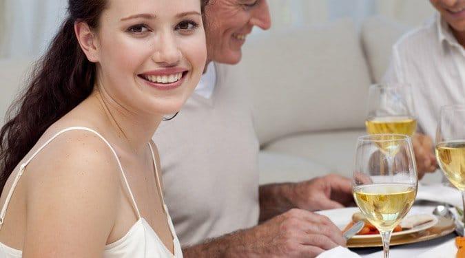 12 tipp, hogyan állj ellen az étel csábításának