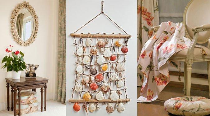 13 olcsó dekorációs ötlet