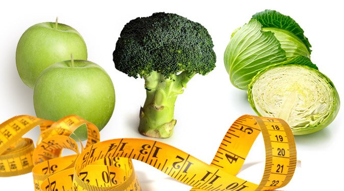 14 étel, amivel evés közben is zsírt égetsz