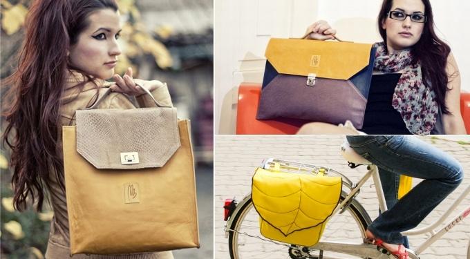 14 szuper táska magyar tervezőktől