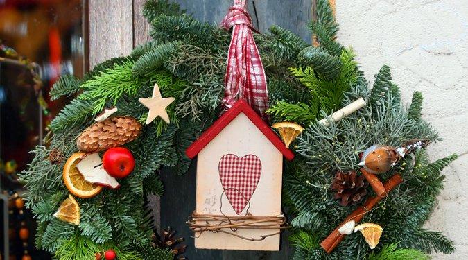15 ajándékötlet karácsonyra 5000 forint alatt