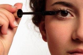 15 tipp a szempillaspirál használatához