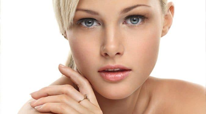 17 életre szóló szépségtipp