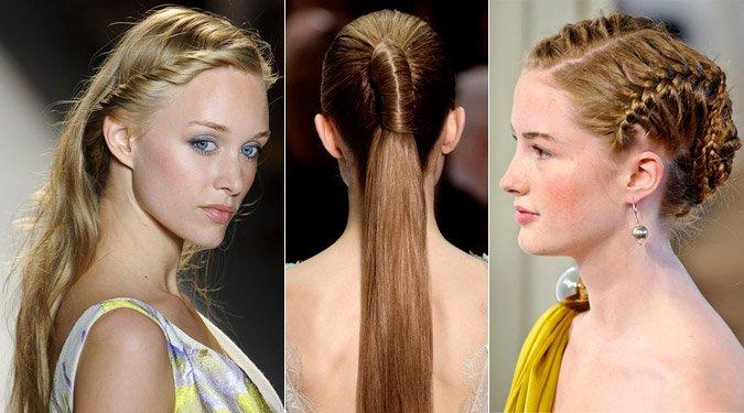 18 elragadó tavaszi/nyári frizura