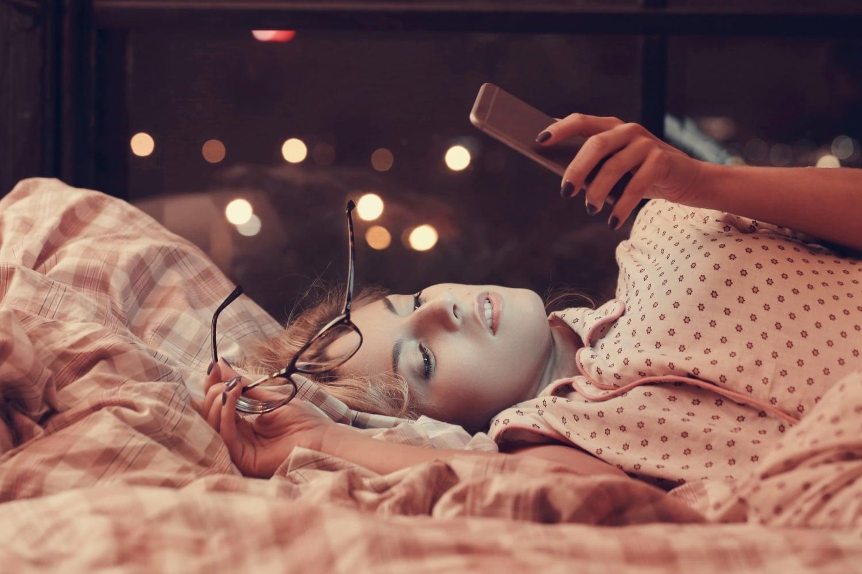19. bejegyzés: Egy váratlan éjszaka eseményei: amikor újra felbukkan az ex…