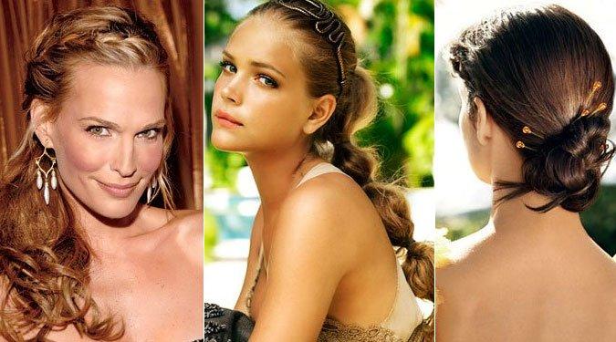 20 üde nyári frizura