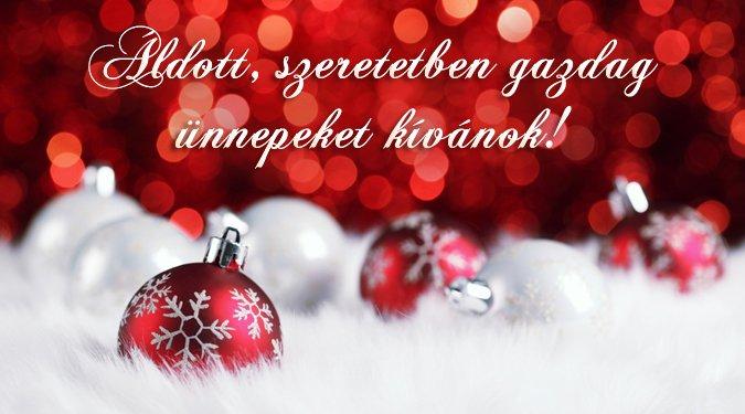 20 karácsonyi képeslap online