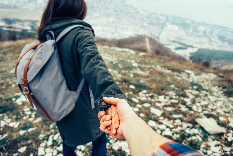 20. bejegyzés: Egy tönkrement kapcsolat története: maradj vagy menj?
